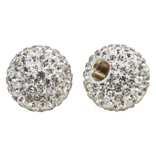 C-Candy Bling Ball