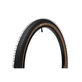 GT Bikes GT Heritage LP-5 Tire