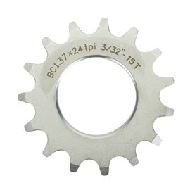 Origin 8 COG TRACK OR8 15Tx3/32