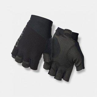 Giro Giro Zero CS Gloves