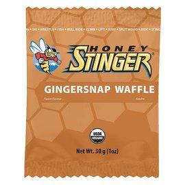 Honey Stinger Honey Stinger Waffle Ginger Snap