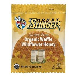 Honey Stinger Honey Stinger Waffle Wildflower Honey