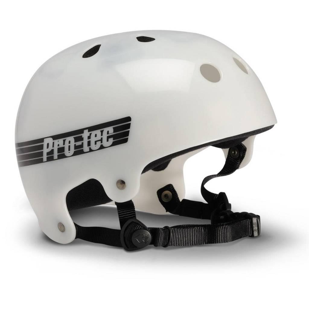 Pro-Tec The Bucky Helmet Lrg Glow - Icycle Texas 95b3702aa09