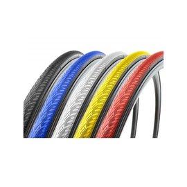 VITTORIA Vittoria Zaffiro IV Wire Tire