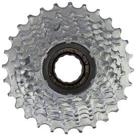 Sunlite Sunlite Freewheel 8-Speed 13-28T Blk