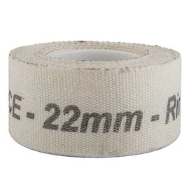 VELOX Velox Rim Tape 22mm Extra-Wide