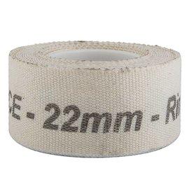VELOX Velox Rim Tape 22mm Extra-Wide