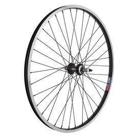 Wheelmaster Wheelmaster 26x1.5 Rear MTB Wheel F/W Blk