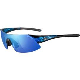 Tifosi Tifosi Podium XC Glasses