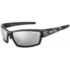 Tifosi Tifosi Camrock Glasses