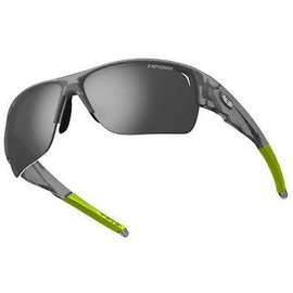 Tifosi Tifosi Elder SL Glasses