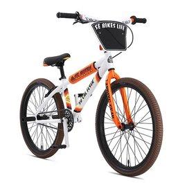"SE Bikes SE So Cal Flyer 2019 24"""