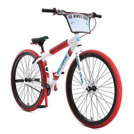 SE Bikes SE Big Flyer 2019 29in