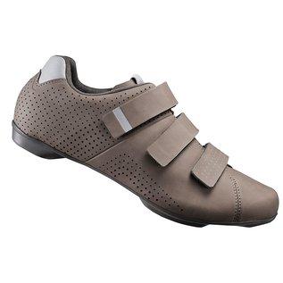 Shimano Shimano SH-RT5W Shoes SPD