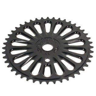 Profile Racing Profile Racing Imperial Chainring 3/32