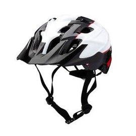 Kali Protectives Kali Chakra Youth Helmet
