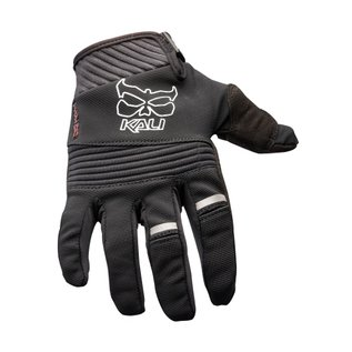 Kali Protectives Kali Hasta Gloves Blk