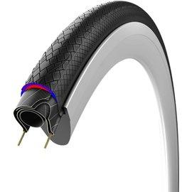 VITTORIA Vittoria Rubino Pro Endurance G+ Folding Tire