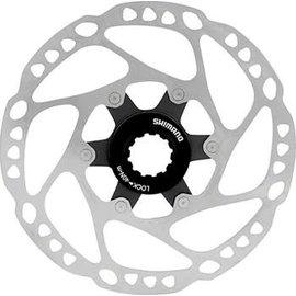 Shimano Shimano SM-RT64 160mm Centerlock Rotor
