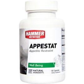 Hammer Nutrition Hammer Appestat Bottle:90 Caps