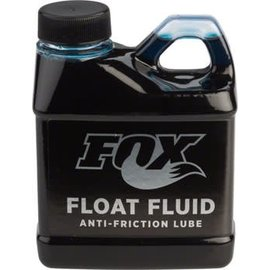 Fox Fox Float Fluid 8oz