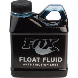 Fox Fox Float Fluid 8oz
