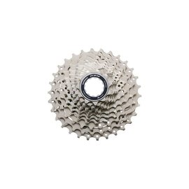 Shimano Shimano CS-R7000 105 Cassette 11-Speed 12-25T