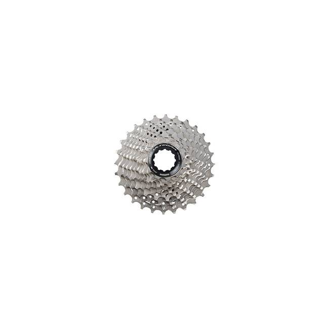 Shimano Ultegra R8000 11 Speed Cassette 11-25t Cycling