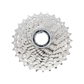 Shimano Shimano CS-5700 105 Cassette 10-Speed 11-25T