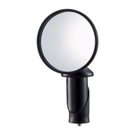 Cateye Cateye BM-45 Bar End Mirror Blk
