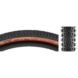 WTB WTB Riddler 700x45 Cyclocross Tire Blk/Tan