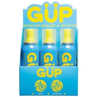 Kwiki GUP Sealant