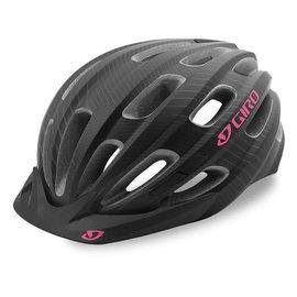 Giro Giro Vasona MIPS Wmn's Helmet Blk/Pnk Uni