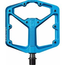 Crankbrothers Crankbrothers Stamp 3 Pedals Blu