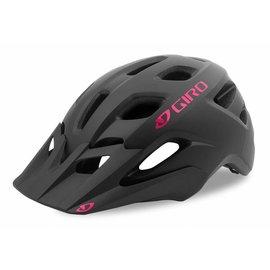 Giro Giro Verce MIPS Wmn's Helmet Blk/Pnk Uni