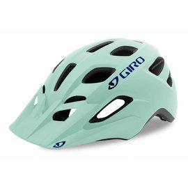Giro Giro Verce MIPS Wmn's Helmet Mint Uni