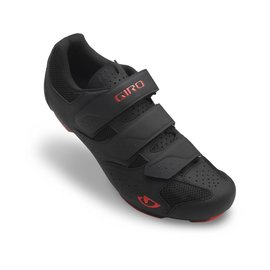 Giro Giro Rev Shoes