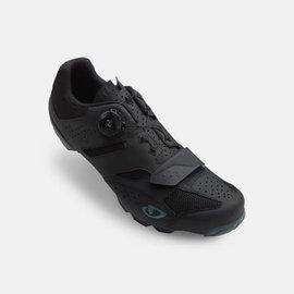 Giro Giro Cylinder HV+ Shoes