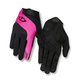 Giro Giro Tessa Full Finger Wmn's Gloves