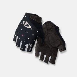 Giro Giro Jag'ette Wmn's Gloves