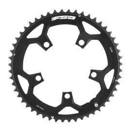 FSA FSA Pro Road Alloy Chainring 110mm 52T 5B 10/11s Blk