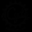 iCycleTexas
