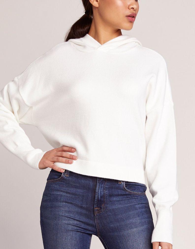 BB Dakota Hooded Sweatshirt