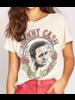Daydreamer Johnny Cash Tee