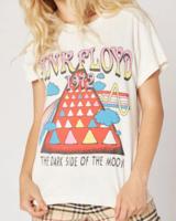 Daydreamer Pink Floyd Tee