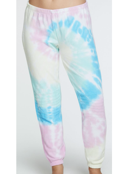 Chaser Tie Dye Joggers
