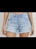 Button Down Shorts