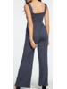 Chaser Jersey Jumpsuit
