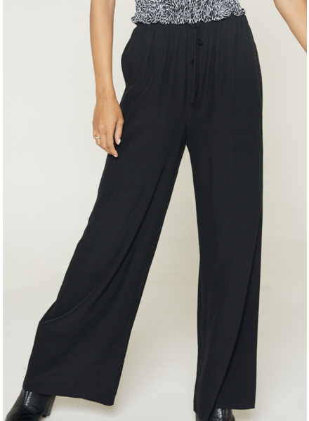 Sage The Label Wide Leg Pants