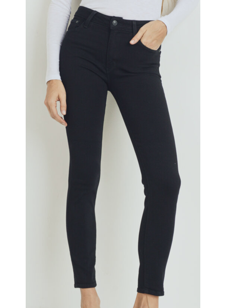 Essential Skinny Jean